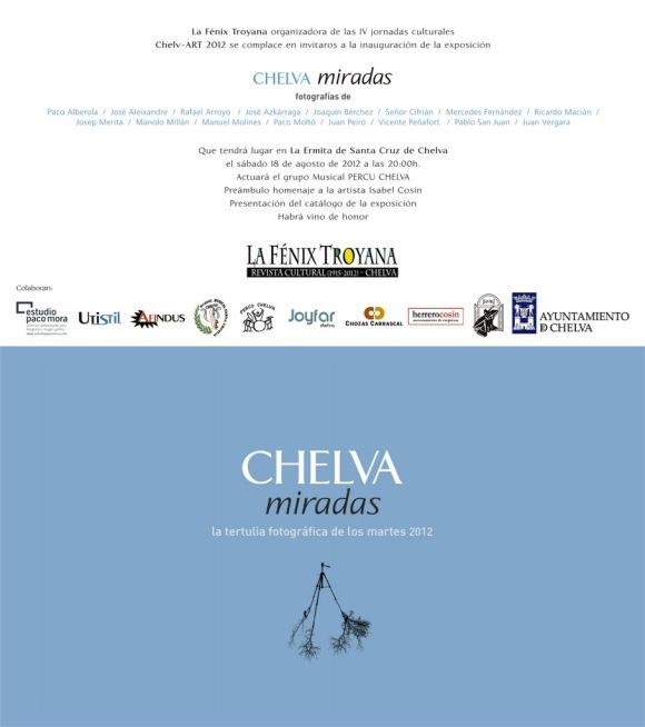 20120818 INVITACION CHELV-ART cara ByA-001