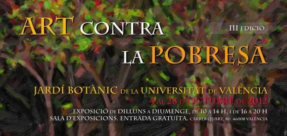 20121004 III ED ARTE CONTRA LA POBREZA A-001