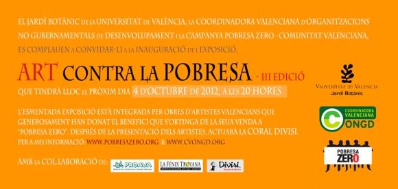 20121004 III ED ARTE CONTRA LA POBREZA B-001