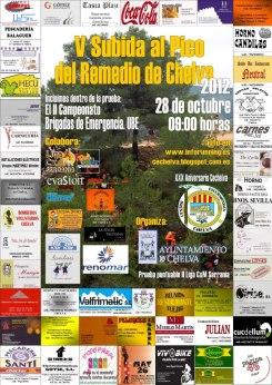 20121028 V SUBIDA PICO REMEDIO CHELVA-001