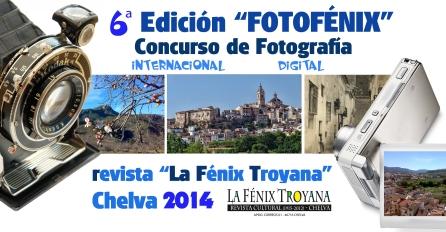 VI FOTOFENIX 2014 v2