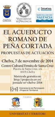 141107 - Jornada UV-Chelva 2014-1