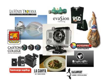 Maraton-Fotografico-Valencia-2013-Premios (1)