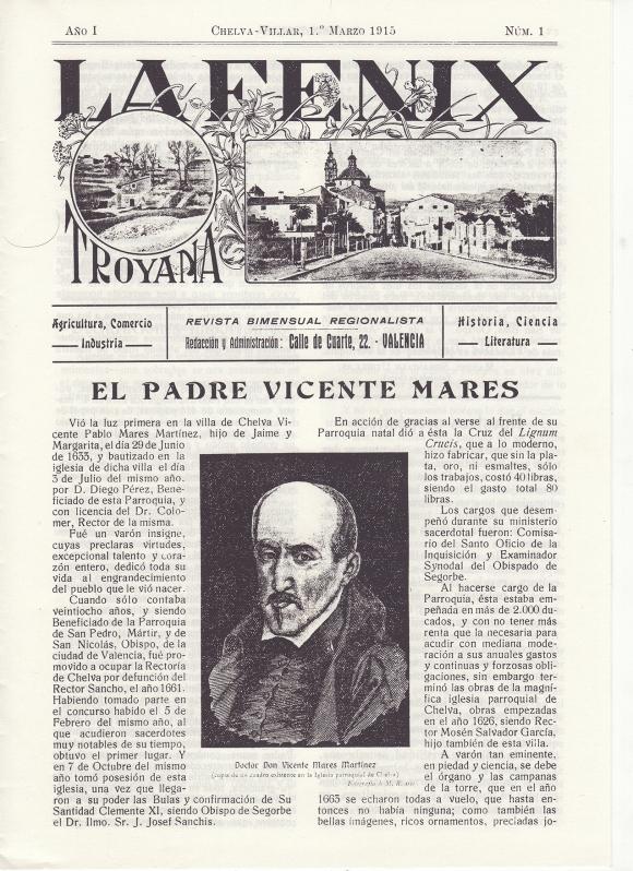 PORTADA 1 de 1915 v2 a150