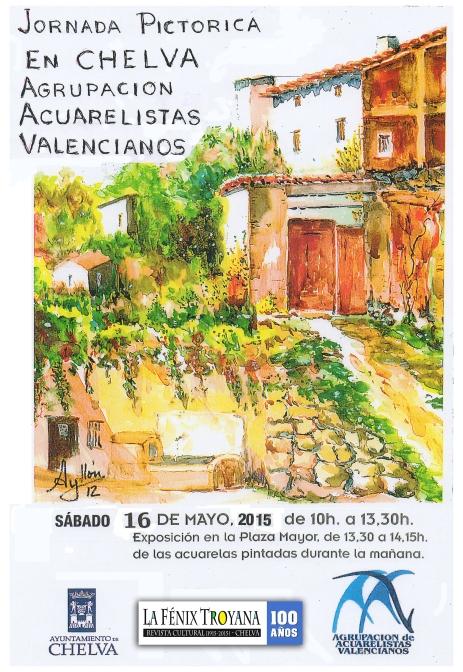 20150516 ACUARELAS CHELVA a25