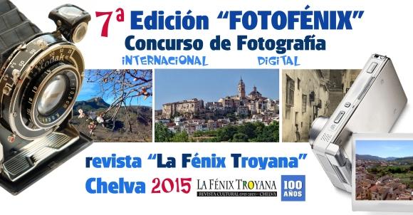 VII FOTOFENIX 2015 v3