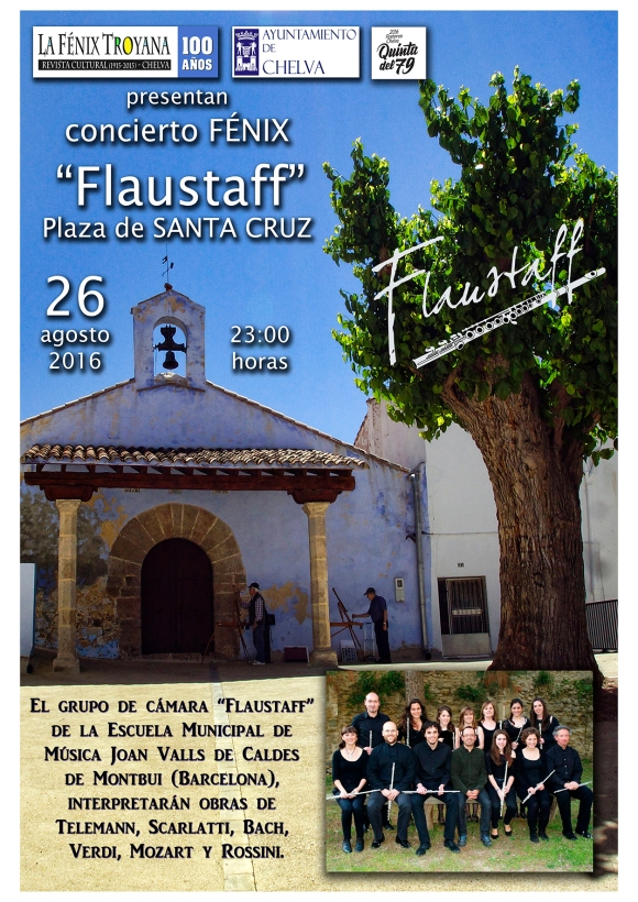 2016 CONCIERTO FLauta v5 web