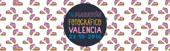 maraton-fotografico-de-valencia-2016-medio-mfv