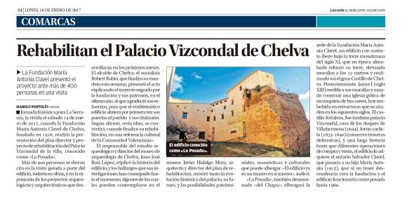 20170116-rehabilitan-el-palacio-de-chelva-x-mps