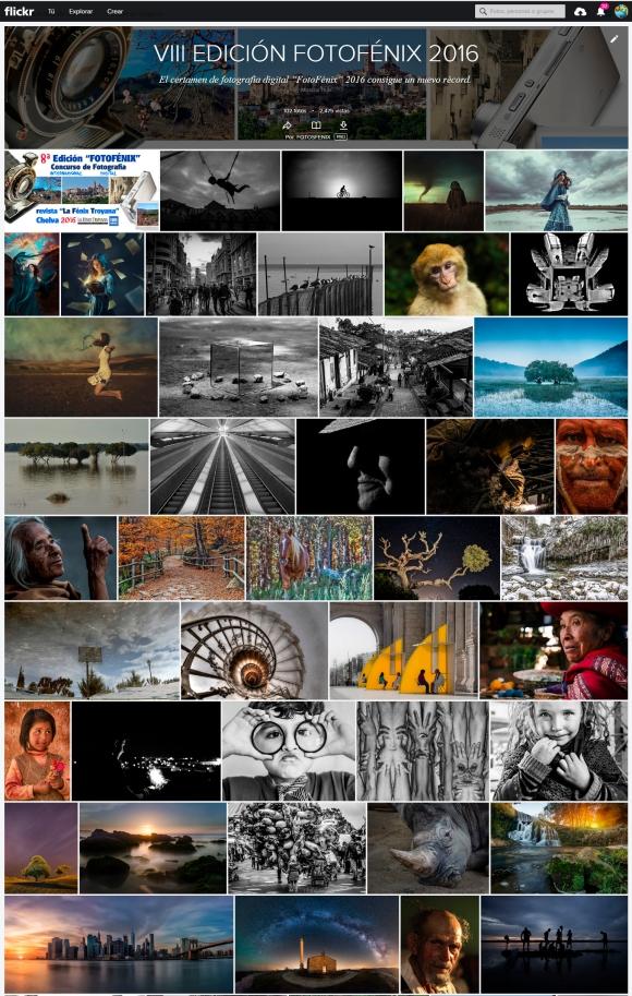 flickr-fotofenix-2016