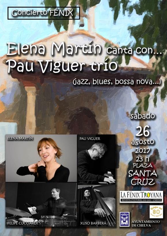 poster musica Trio v5 web