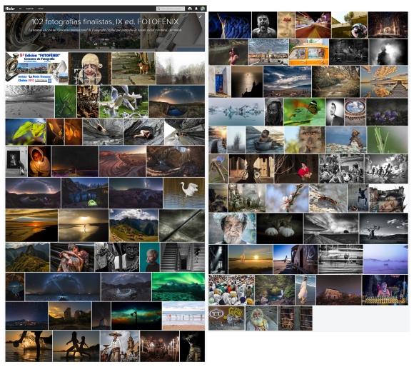 20180319 102 finalistas PHOTOSHOP 2017 V5 OK