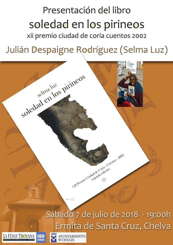 20180707 cartel presentacion JULIAN