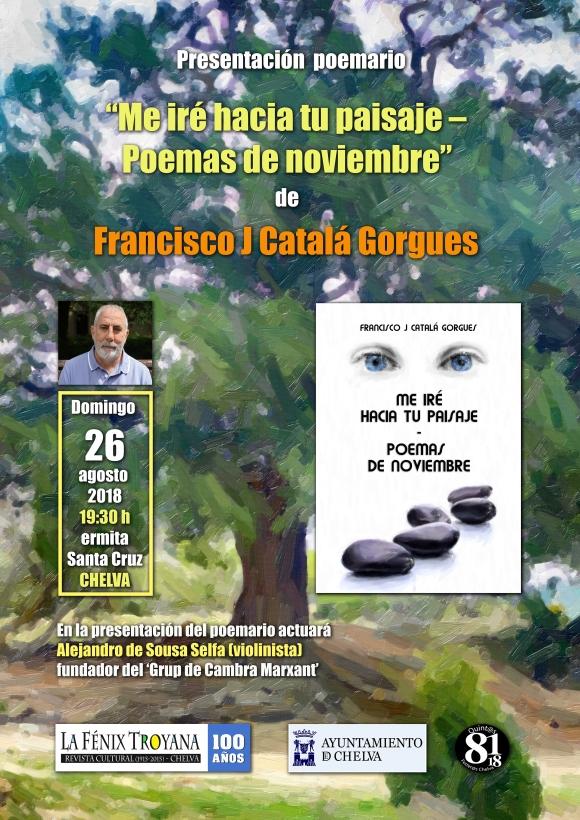 cartel del libro catala v7 a300 x42 web