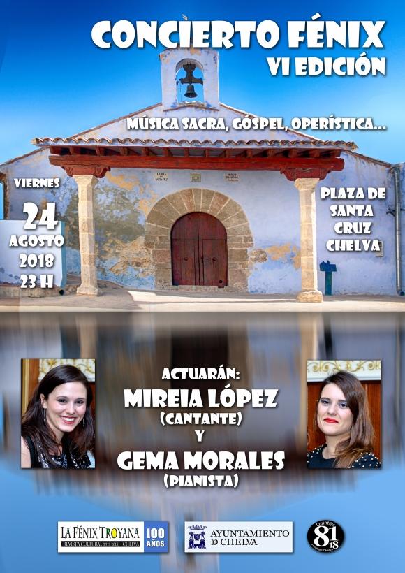 Chelva_ermita_santa_cruz_2 (1) v8 web