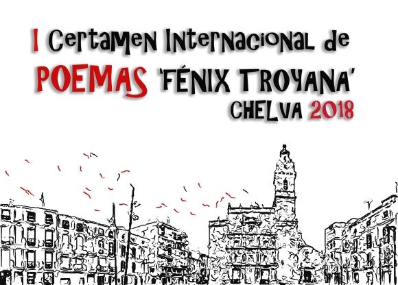 chelva_01[15] v2 a300 x30 v4 logo POEMAS V2