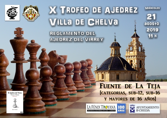 20190821 X AJEDREZ CHELVA-VIRREY X LFT WEB