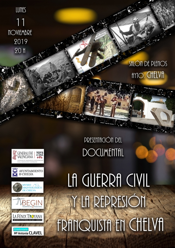 Documental Guerra Civil Chelva v7 web